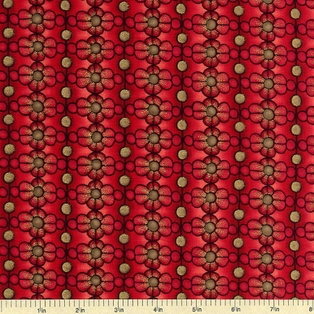 http://ep.yimg.com/ay/yhst-132146841436290/stained-glass-floral-cotton-fabric-red-3.jpg