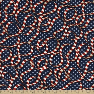http://ep.yimg.com/ay/yhst-132146841436290/star-spangled-bandana-cotton-fabric-blue-02892-76-3.jpg