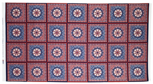 http://ep.yimg.com/ay/yhst-132146841436290/star-spangled-bandana-cotton-fabric-panel-red-white-and-blue-02890-10-5.jpg