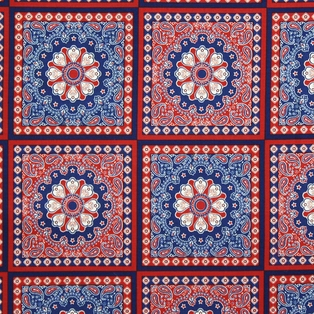 http://ep.yimg.com/ay/yhst-132146841436290/star-spangled-bandana-cotton-fabric-panel-red-white-and-blue-02890-10-6.jpg