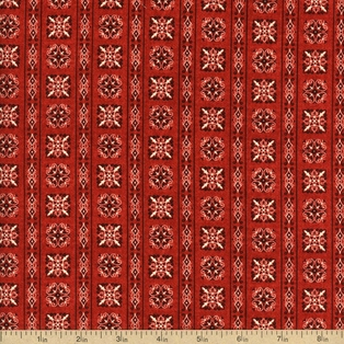 http://ep.yimg.com/ay/yhst-132146841436290/star-spangled-bandana-cotton-fabric-red-02895-10-3.jpg