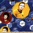 http://ep.yimg.com/ay/yhst-132146841436290/star-trek-cotton-fabric-blue-63100105-1-4.jpg
