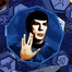 http://ep.yimg.com/ay/yhst-132146841436290/star-trek-cotton-fabric-blue-63100105-1-5.jpg