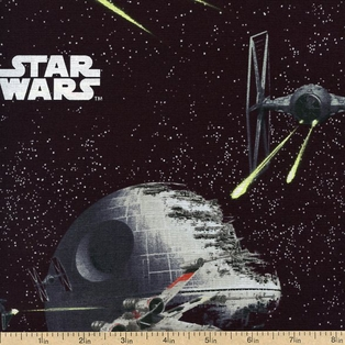 http://ep.yimg.com/ay/yhst-132146841436290/star-wars-battle-cotton-fabric-black-73010102-1-2.jpg