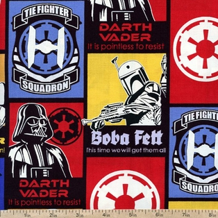 http://ep.yimg.com/ay/yhst-132146841436290/star-wars-dark-side-glowing-squadron-cotton-fabric-red-7.jpg