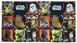 http://ep.yimg.com/ay/yhst-132146841436290/star-wars-panel-cotton-fabric-black-73010103-1-5.jpg