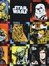 http://ep.yimg.com/ay/yhst-132146841436290/star-wars-panel-cotton-fabric-black-73010103-1-6.jpg