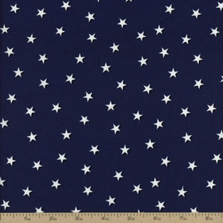 http://ep.yimg.com/ay/yhst-132146841436290/statue-of-liberty-cotton-fabric-navy-3882-60437-2-3.jpg