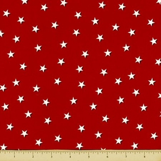 http://ep.yimg.com/ay/yhst-132146841436290/statue-of-liberty-cotton-fabric-stars-red-3.jpg