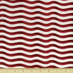 http://ep.yimg.com/ay/yhst-132146841436290/statue-of-liberty-cotton-fabric-stripes-red-2.jpg
