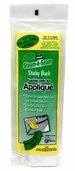 Steam-A-Seam Sticky Back Fusible Web 12 in. X 1 yd