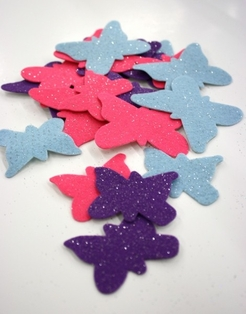 http://ep.yimg.com/ay/yhst-132146841436290/stick-it-felt-glimmer-butterflies-purple-pink-blue-2.jpg