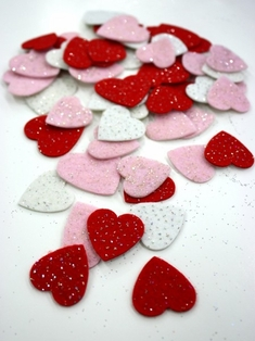 http://ep.yimg.com/ay/yhst-132146841436290/stick-it-felt-glimmer-hearts-red-white-pink-2.jpg