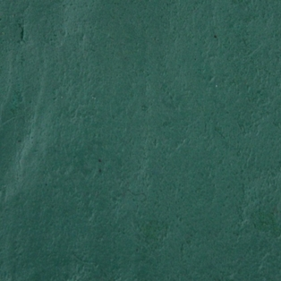 http://ep.yimg.com/ay/yhst-132146841436290/sticky-floral-clay-brick-green-2.jpg
