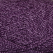 Stitch Nation Alpaca Love Yarn - Dusk