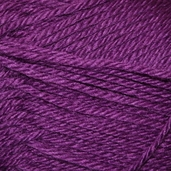 Stitch Nation Bamboo Ewe Yarn - Grape