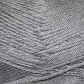 Stitch Nation Bamboo Ewe Yarn - Mercury