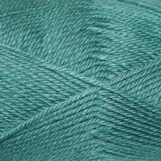 http://ep.yimg.com/ay/yhst-132146841436290/stitch-nation-bamboo-ewe-yarns-mermaid-2.jpg