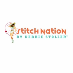 Stitch Nation Yarn