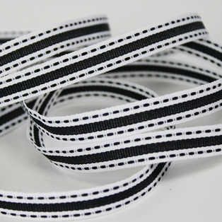 http://ep.yimg.com/ay/yhst-132146841436290/stitched-striped-ribbon-3-8in-27-5yds-black-1.jpg