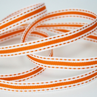 http://ep.yimg.com/ay/yhst-132146841436290/stitched-striped-ribbon-3-8in-27-5yds-orange-1.jpg