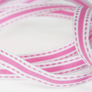 http://ep.yimg.com/ay/yhst-132146841436290/stitched-striped-ribbon-pkg-of-5yds-pink-2.jpg