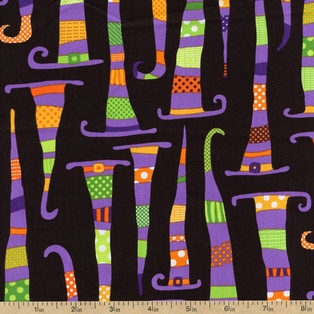 http://ep.yimg.com/ay/yhst-132146841436290/stitchy-witchy-haunts-hats-cotton-fabric-bright-aib-13715-195-bright-3.jpg