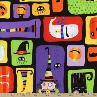 http://ep.yimg.com/ay/yhst-132146841436290/stitchy-witchy-haunts-mosaic-cotton-fabric-bright-aib-13712-195-bright-3.jpg