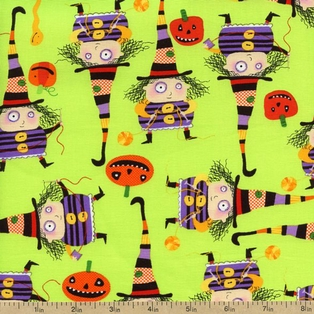 http://ep.yimg.com/ay/yhst-132146841436290/stitchy-witchy-haunts-witch-cotton-fabric-multi-aib-13714-205-multi-3.jpg