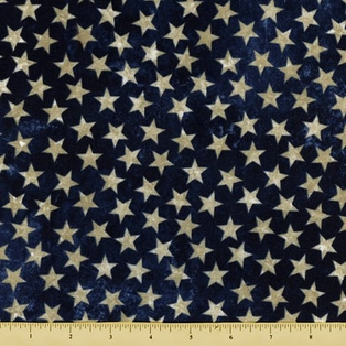 http://ep.yimg.com/ay/yhst-132146841436290/stonehedge-stars-and-stripes-cotton-fabric-dark-blue-39101-49-3.jpg