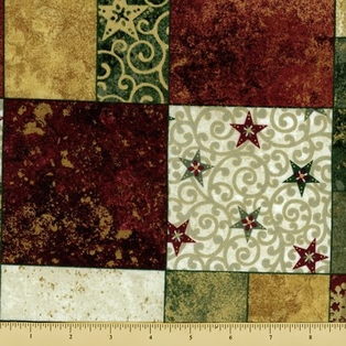 http://ep.yimg.com/ay/yhst-132146841436290/stonehenge-christmas-traditions-cotton-fabric-patchwork-multi-color-3.jpg
