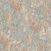 Stonehenge Mojave Cotton Fabric - Gobby