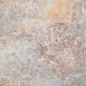 Stonehenge Mojave Cotton Fabric - Kalahari