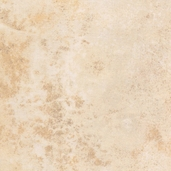 Stonehenge Mojave Cotton Fabric - Sand