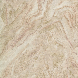 http://ep.yimg.com/ay/yhst-132146841436290/stonehenge-mother-earth-cotton-fabric-limestone-4.jpg
