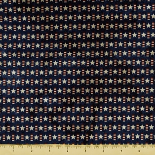 http://ep.yimg.com/ay/yhst-132146841436290/stonehenge-stars-and-stripes-cotton-fabric-dark-blue-39104-49-3.jpg