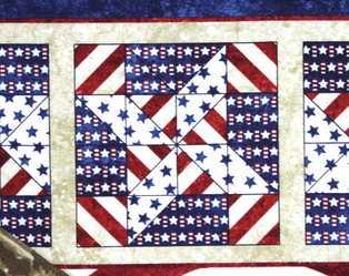 http://ep.yimg.com/ay/yhst-132146841436290/stonehenge-stars-and-stripes-cotton-fabric-panel-7.jpg