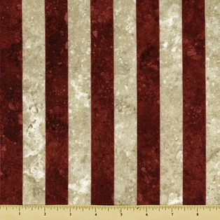 http://ep.yimg.com/ay/yhst-132146841436290/stonehenge-stars-and-stripes-cotton-fabric-red-39100-25-3.jpg