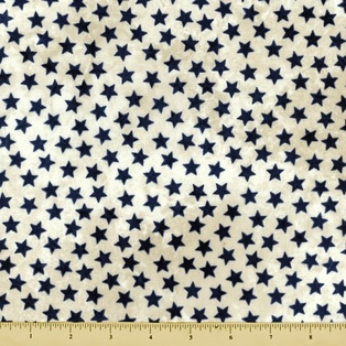 http://ep.yimg.com/ay/yhst-132146841436290/stonehenge-stars-and-stripes-cotton-fabric-white-39102-49-3.jpg