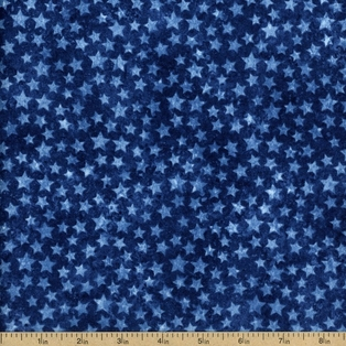 http://ep.yimg.com/ay/yhst-132146841436290/stonehenge-stars-and-stripes-stars-cotton-fabric-blue-12.jpg