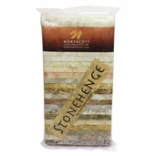 Stonehenge Stone Strips 2 1/2 inch - Light Neutral
