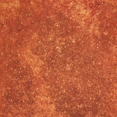Stonehenge Warm Stone Cotton Fabric - Russet