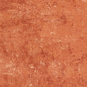 Stonehenge Warm Stone Cotton Fabric - Sienna