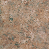 Stonehenge Warm Stone Cotton Fabric - Spice