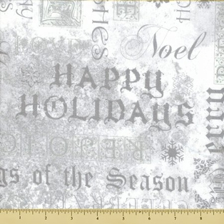 http://ep.yimg.com/ay/yhst-132146841436290/stonehenge-white-christmas-cotton-fabric-holiday-script-silver-3.jpg