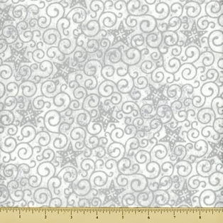 http://ep.yimg.com/ay/yhst-132146841436290/stonehenge-white-christmas-cotton-fabric-star-scroll-silver-4.jpg