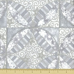 Sale Blender Fabric