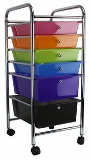 http://ep.yimg.com/ay/yhst-132146841436290/storage-cart-tall-6-drawer-4.jpg