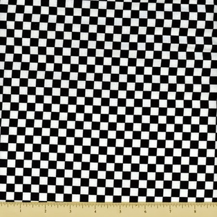 http://ep.yimg.com/ay/yhst-132146841436290/story-time-rhyme-cotton-fabric-checker-board-black-4.jpg