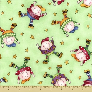 http://ep.yimg.com/ay/yhst-132146841436290/story-time-rhyme-cotton-fabric-humpty-dumpty-green-2.jpg